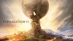 civilization-vi