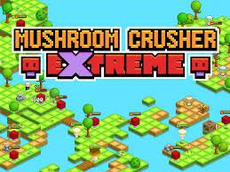 mushroom-crusher-extreme