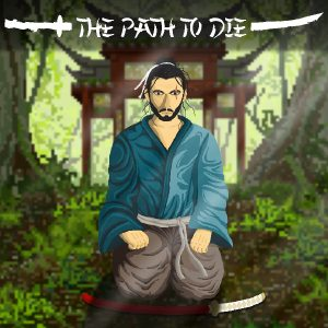 the-path-to-die-logo