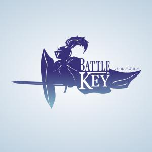 battle-is-key-logo