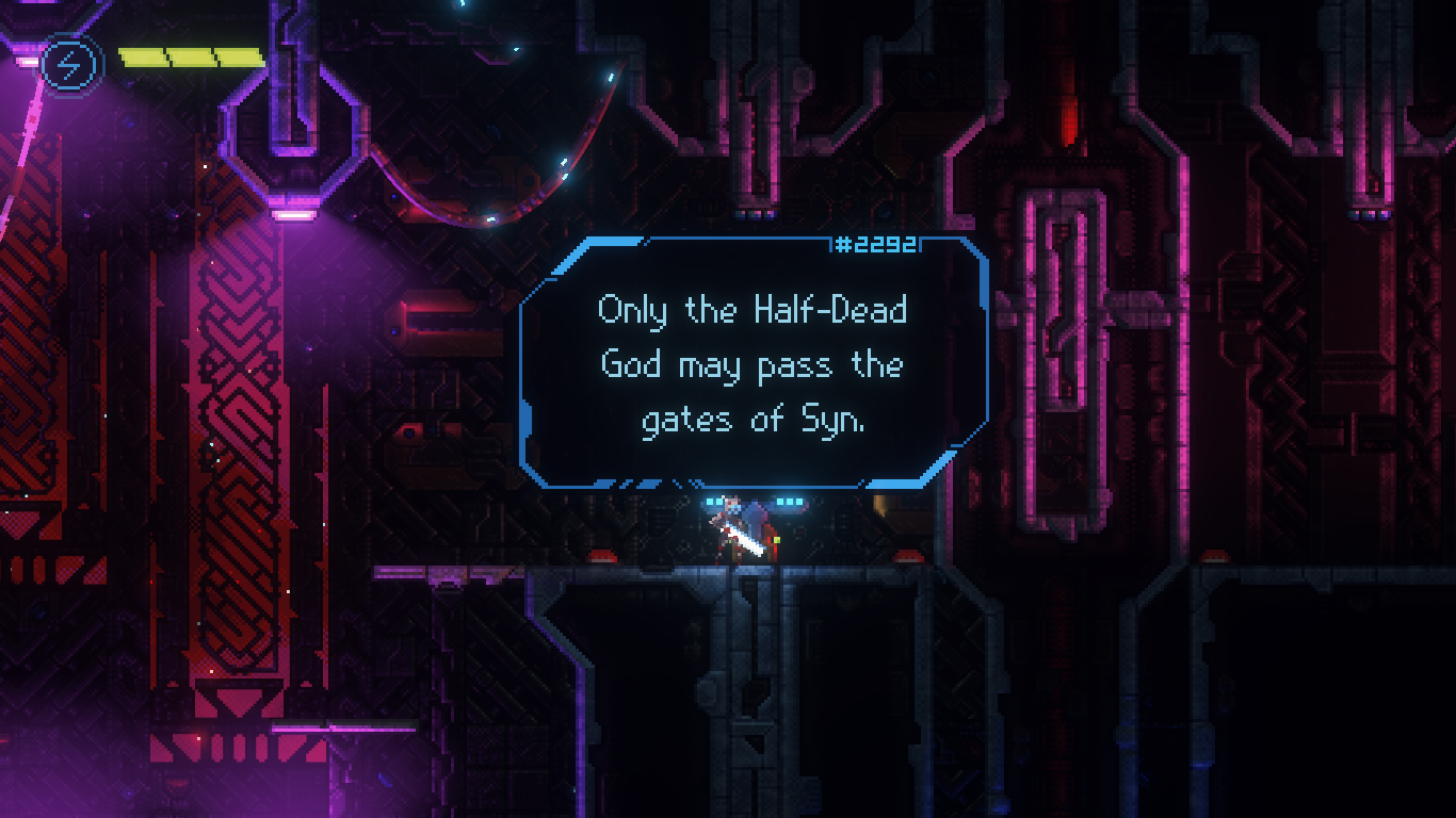 half-dead-gods