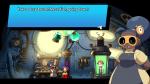 Shantae-Pic3