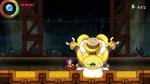 Shantae-Pic5